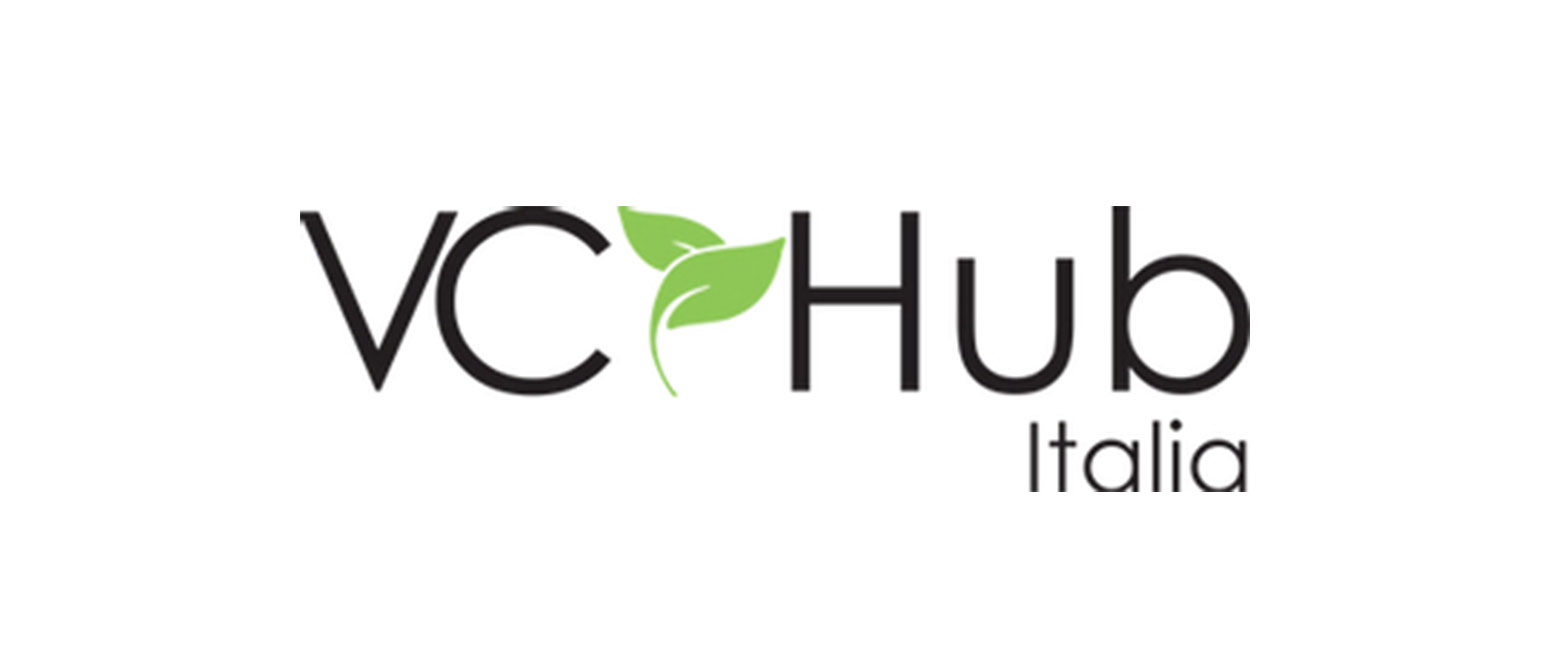 VCHub_Investitore