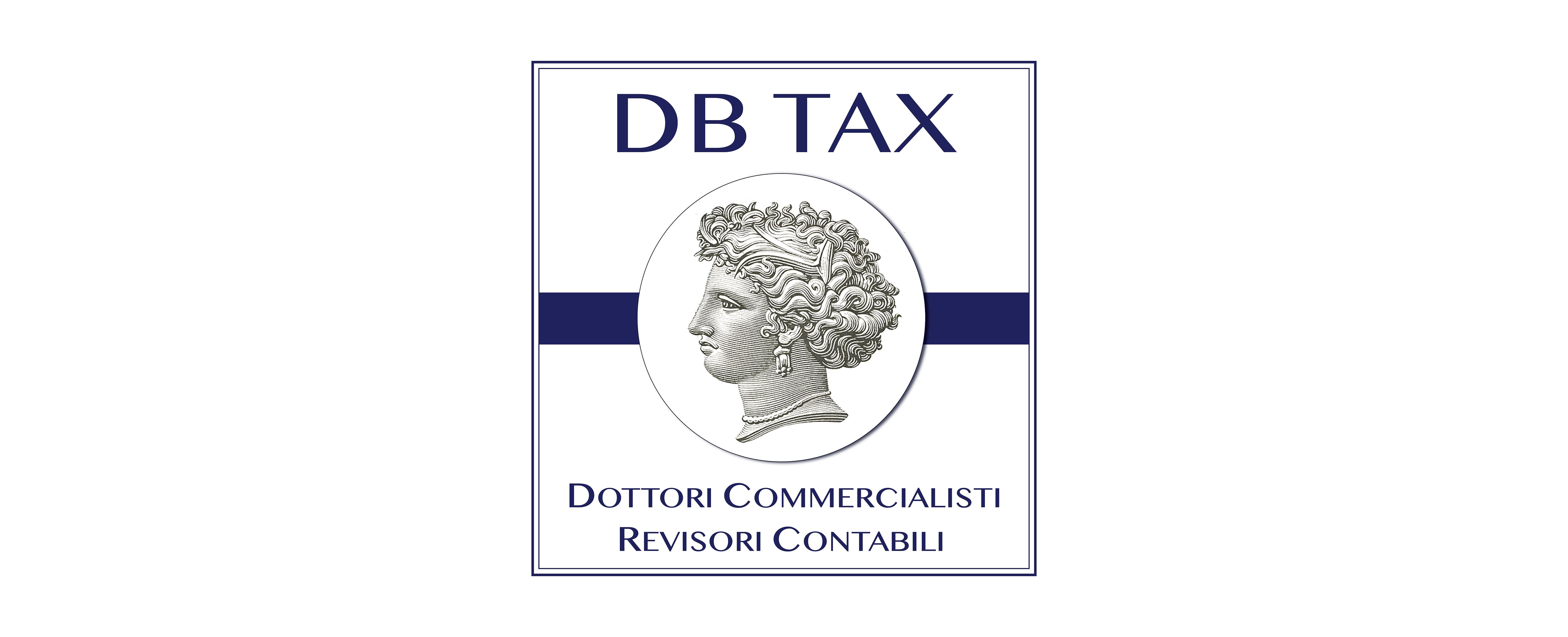 db-TAX_partner