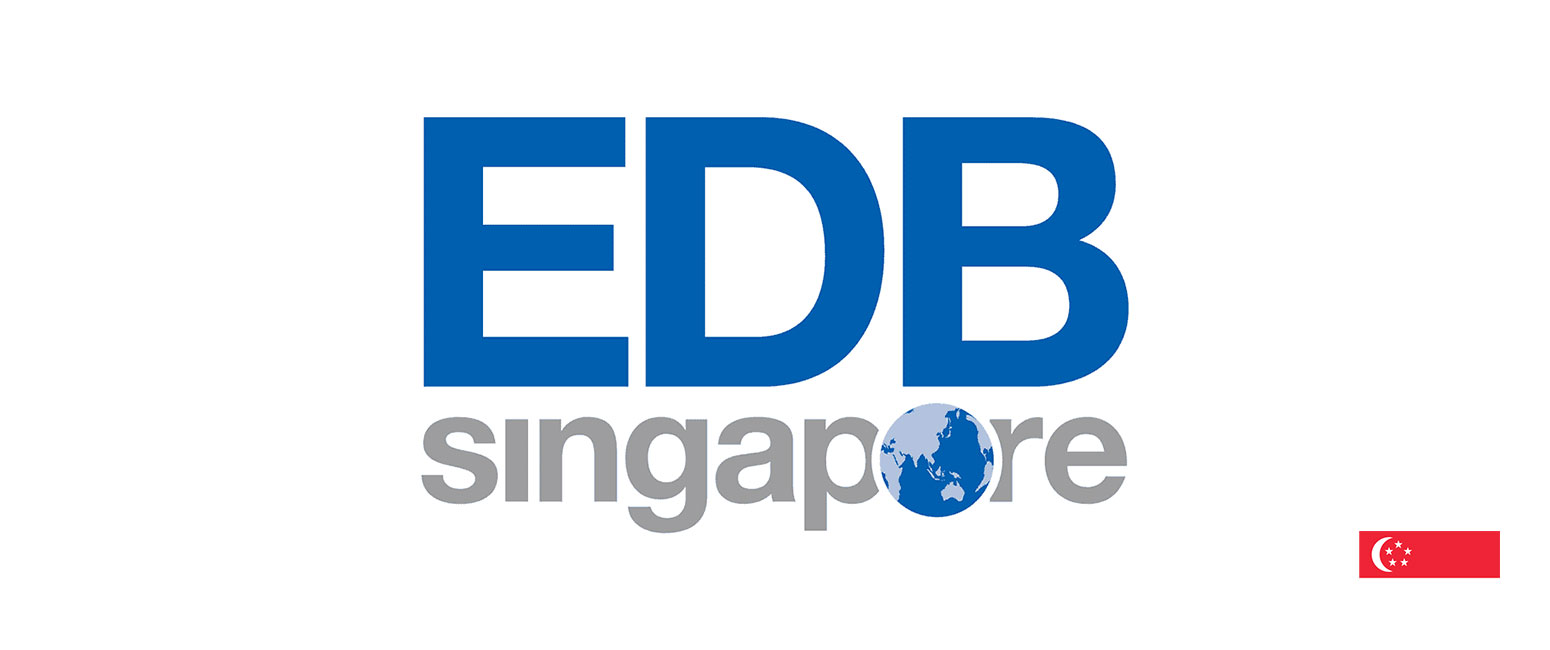 edb-singapore_Abilitatore Internazionale