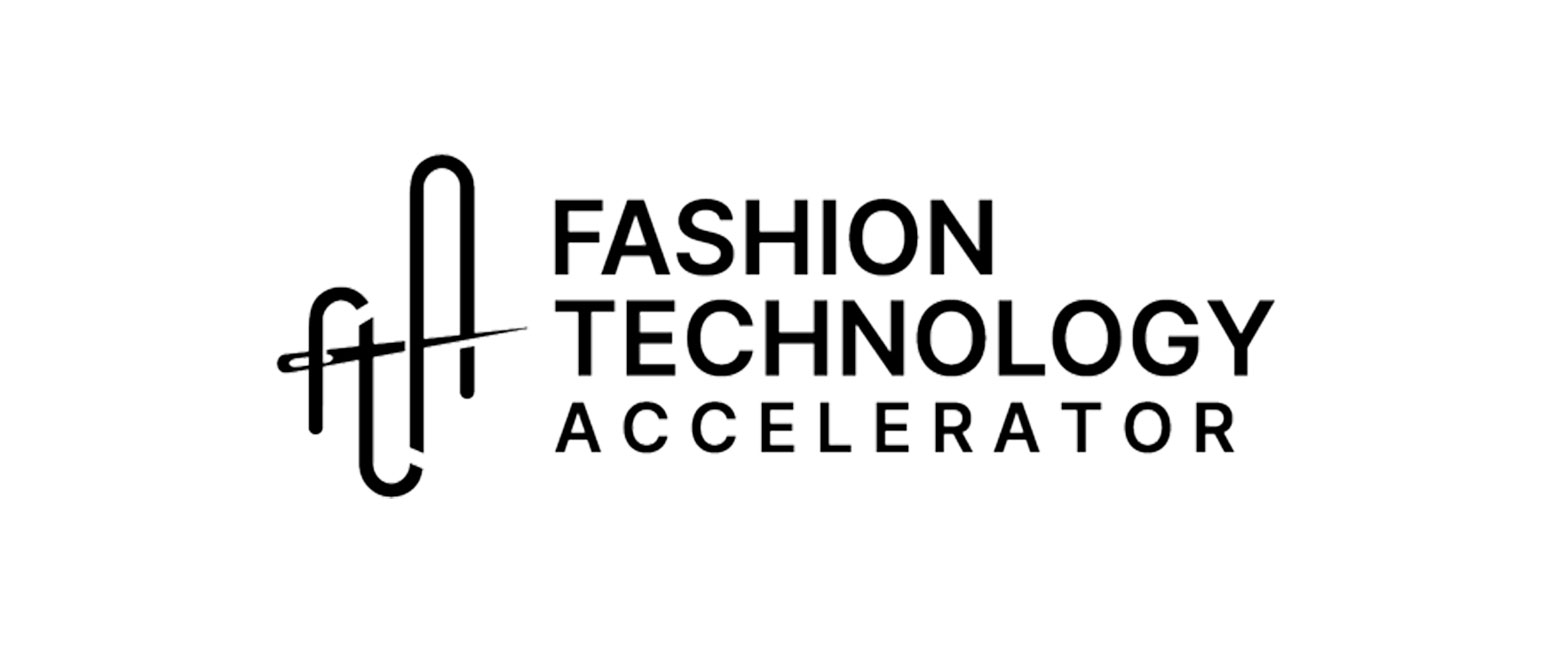 fashion-tech_abilitatore