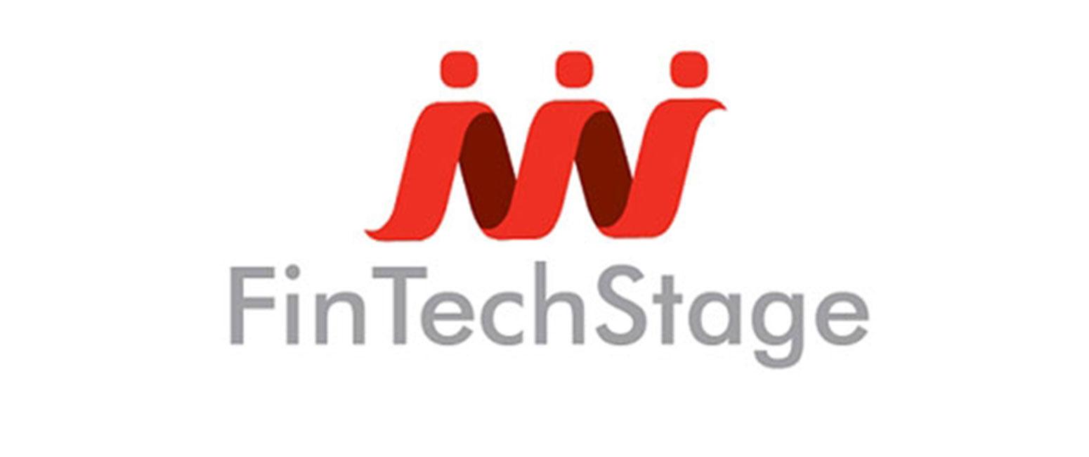 fintech-stage_abilitatore