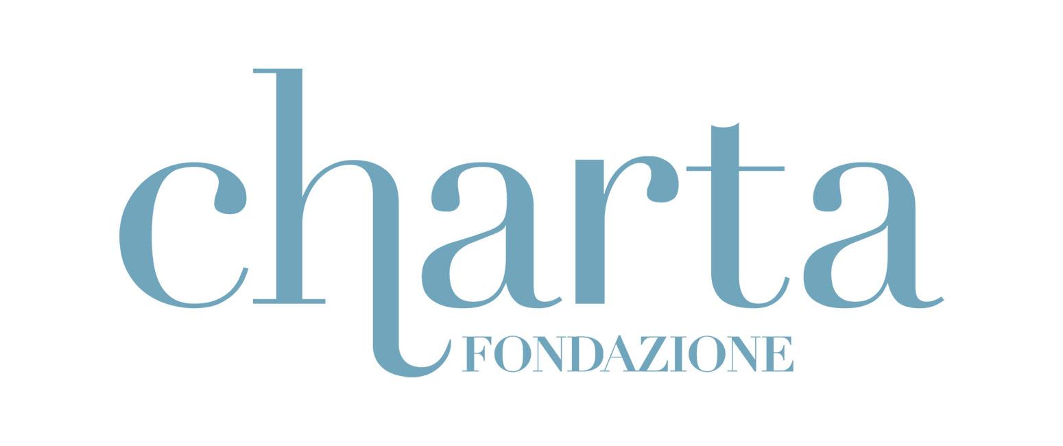 fondazione charta_abilitatore