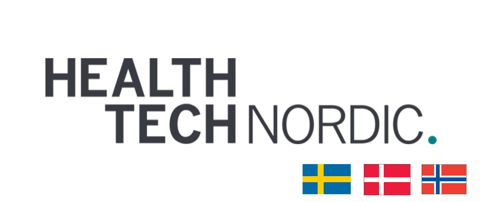 Health Tech Nordi_Abilitatore Internazionale