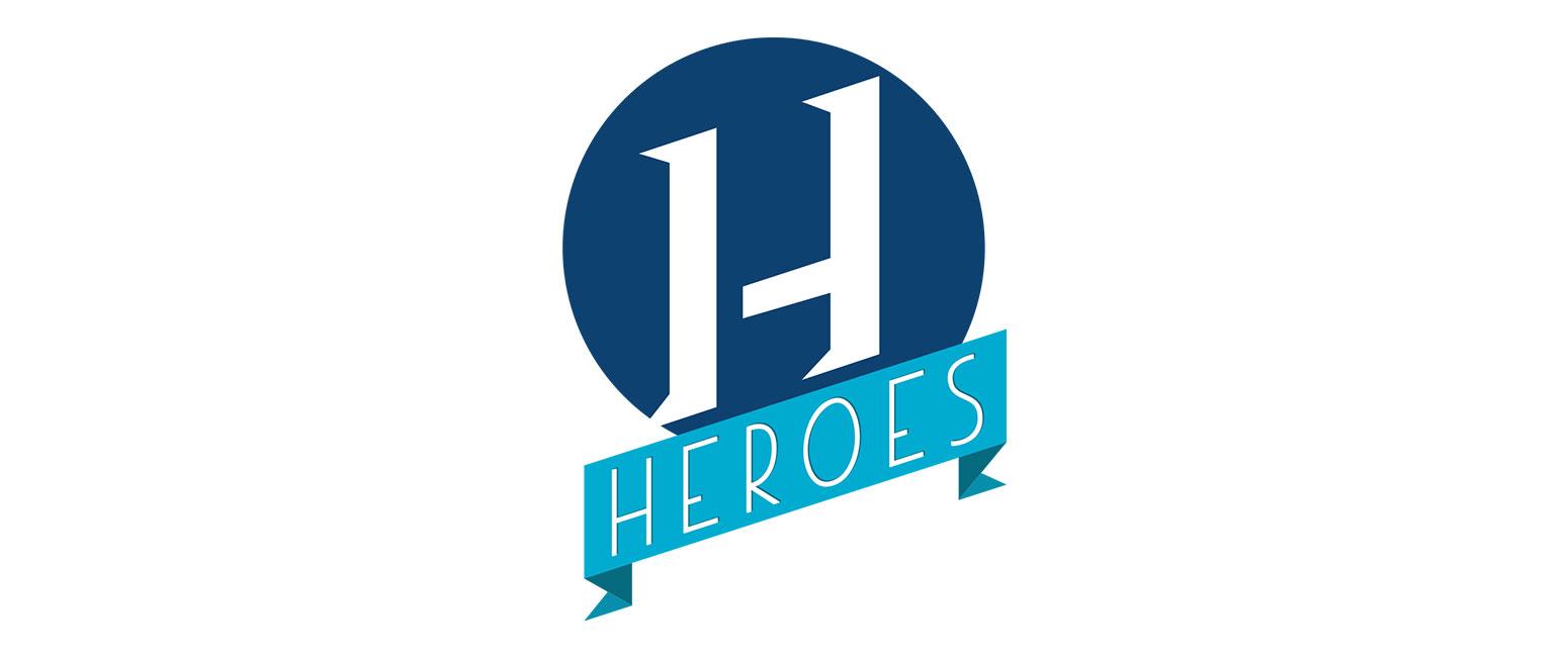 heroes_abilitatore