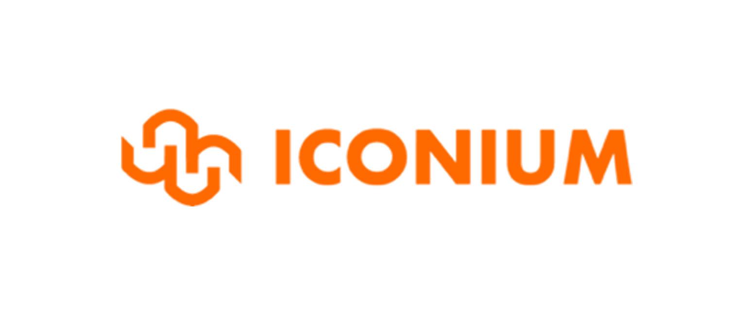 iconium_abilitatore