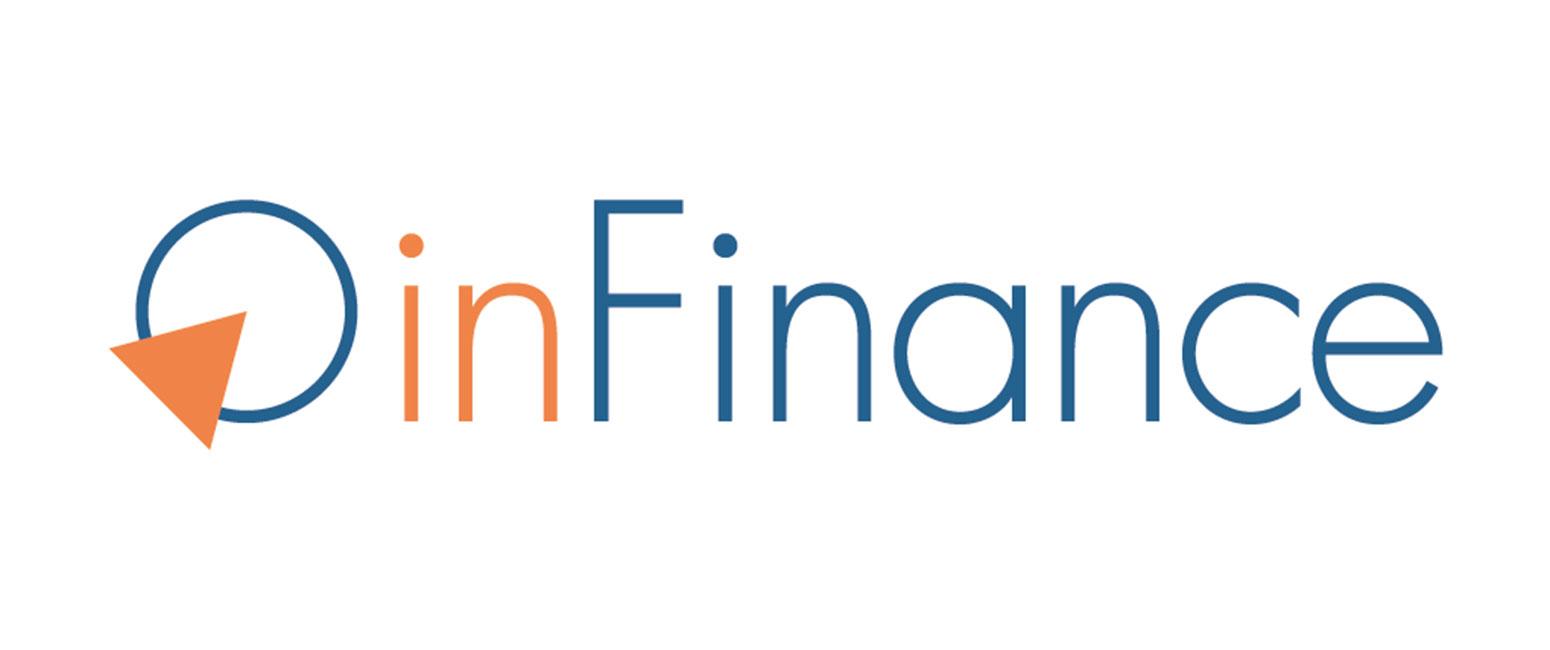 infinance_abilitatore
