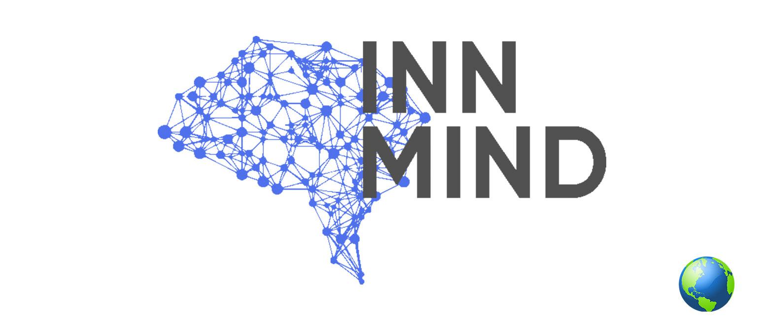inmind_Abilitatore Internazionale