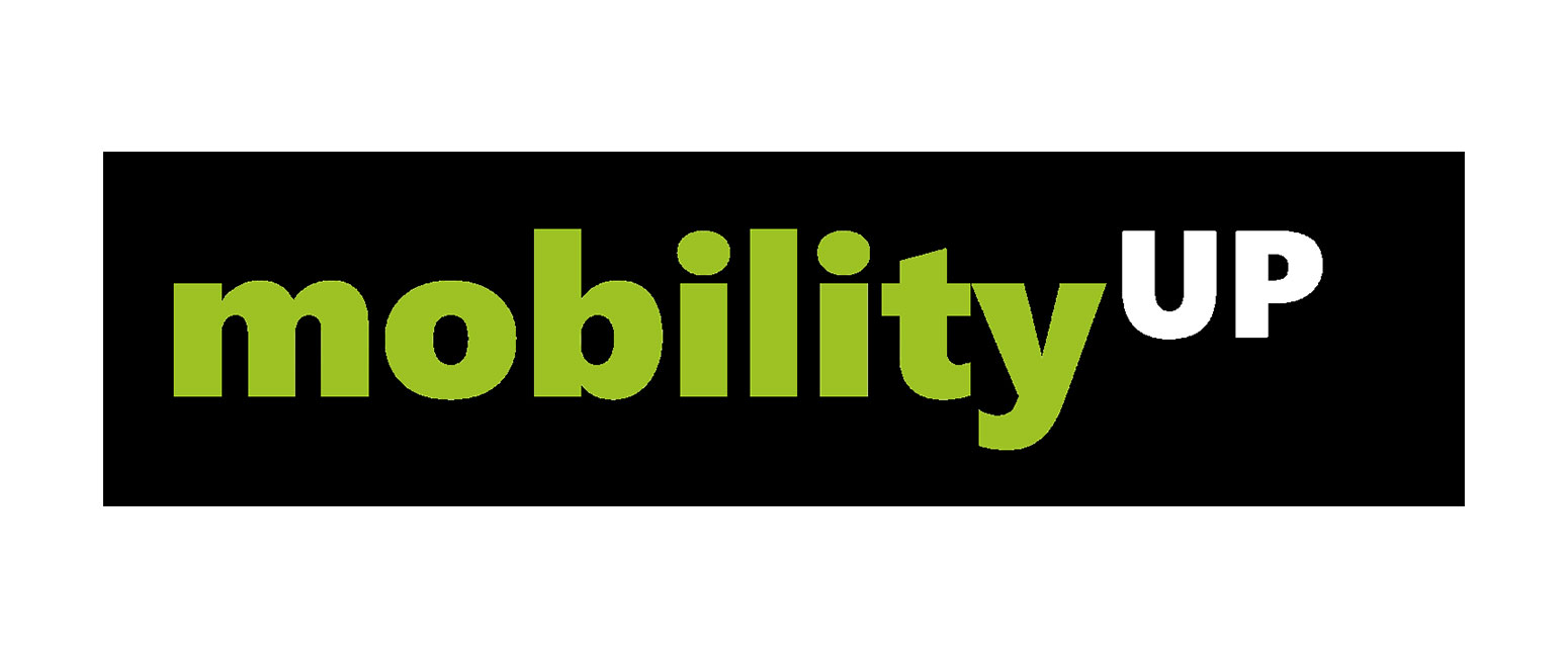 mobility-up_abilitatore