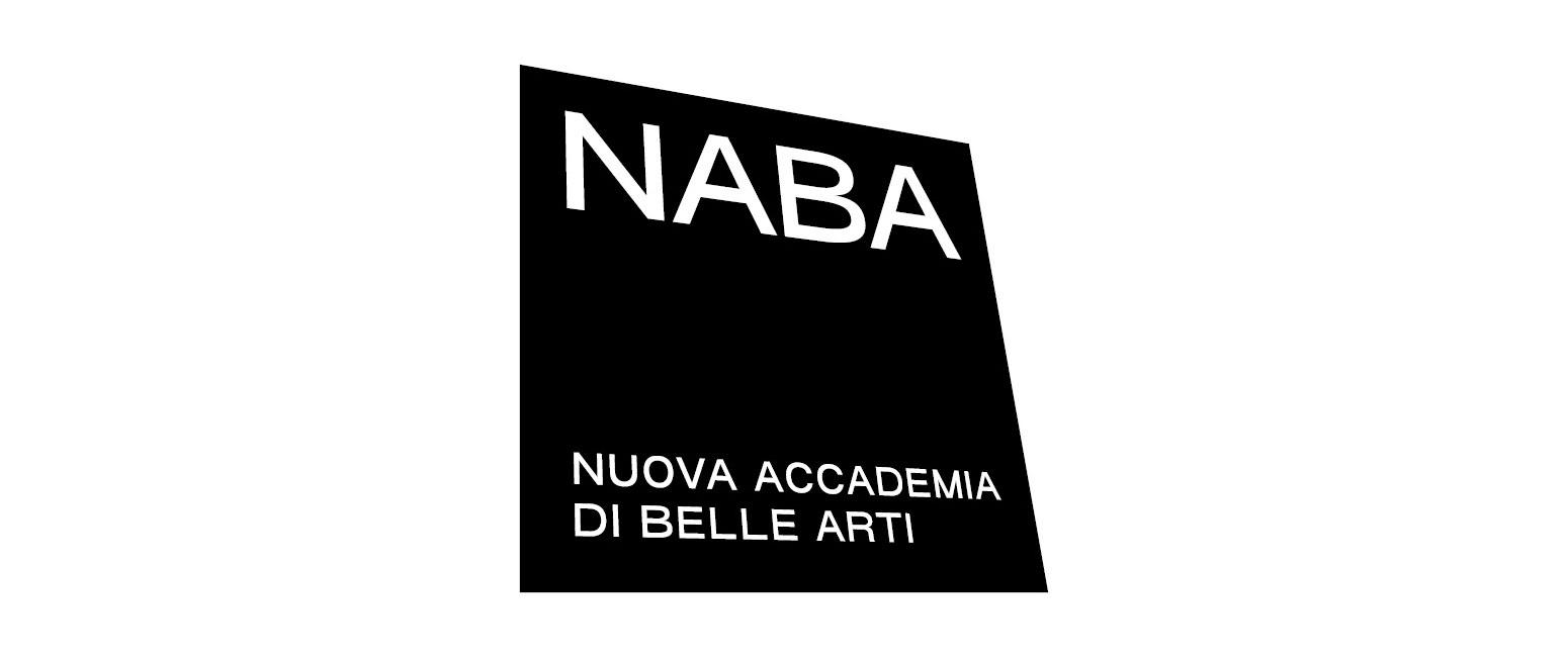 naba_abilitatore