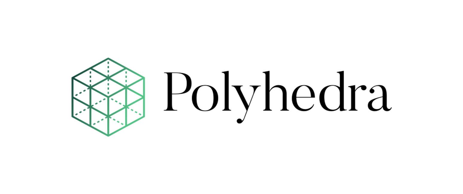 polyedra_abilitatore
