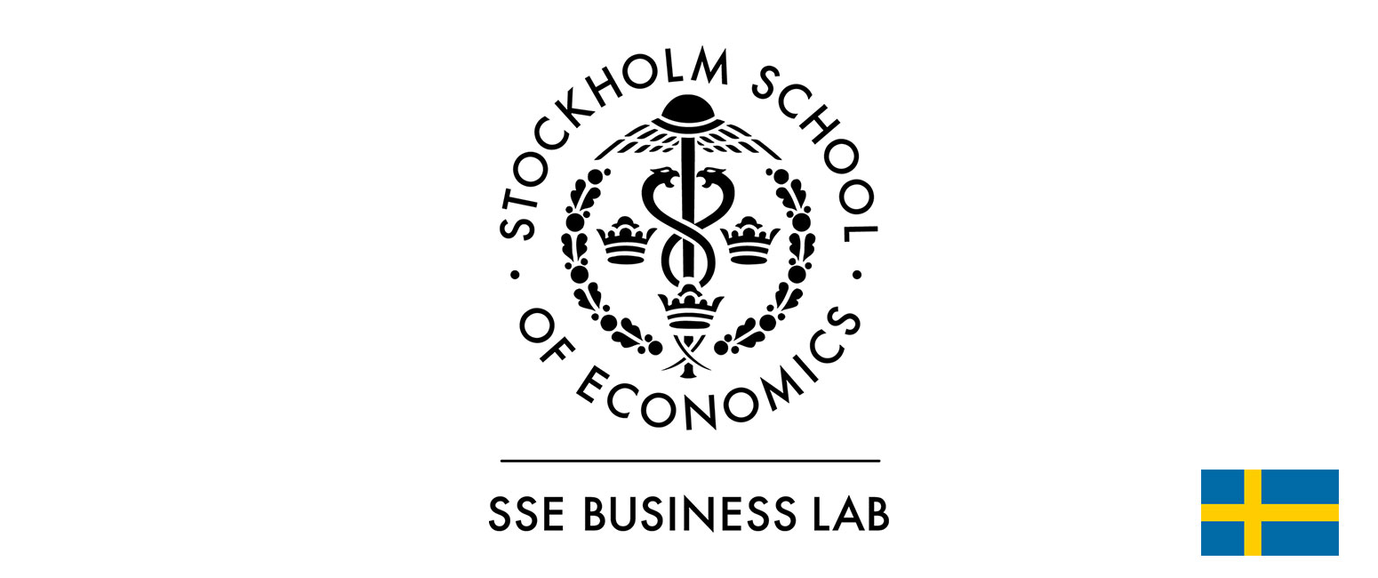 SSE Business Lab_Abilitatore Internazionale