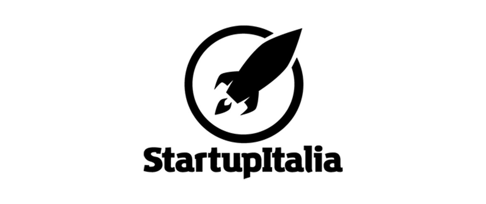 startupitalia_abilitatore