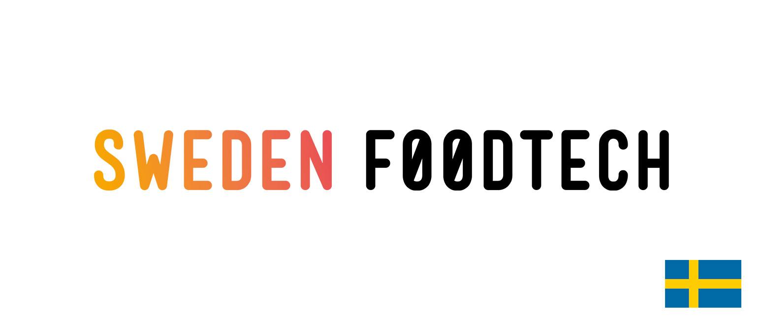 sweden-foodtech_Abilitatore Internazionale
