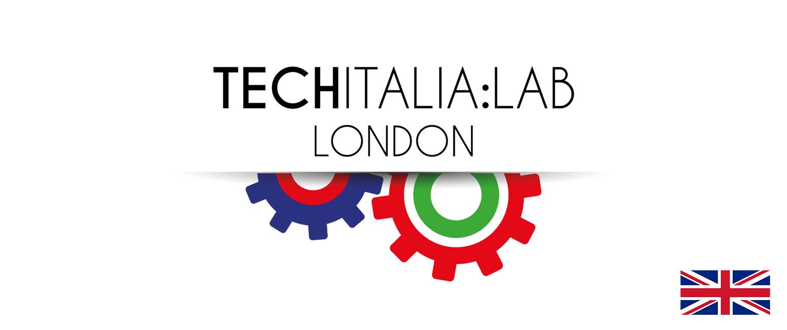 Tech Italia Lab_Abilitatore Internazionale
