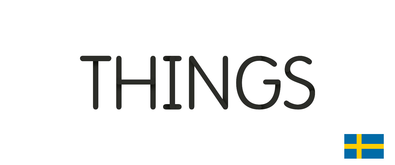 things_Abilitatore Internazionale