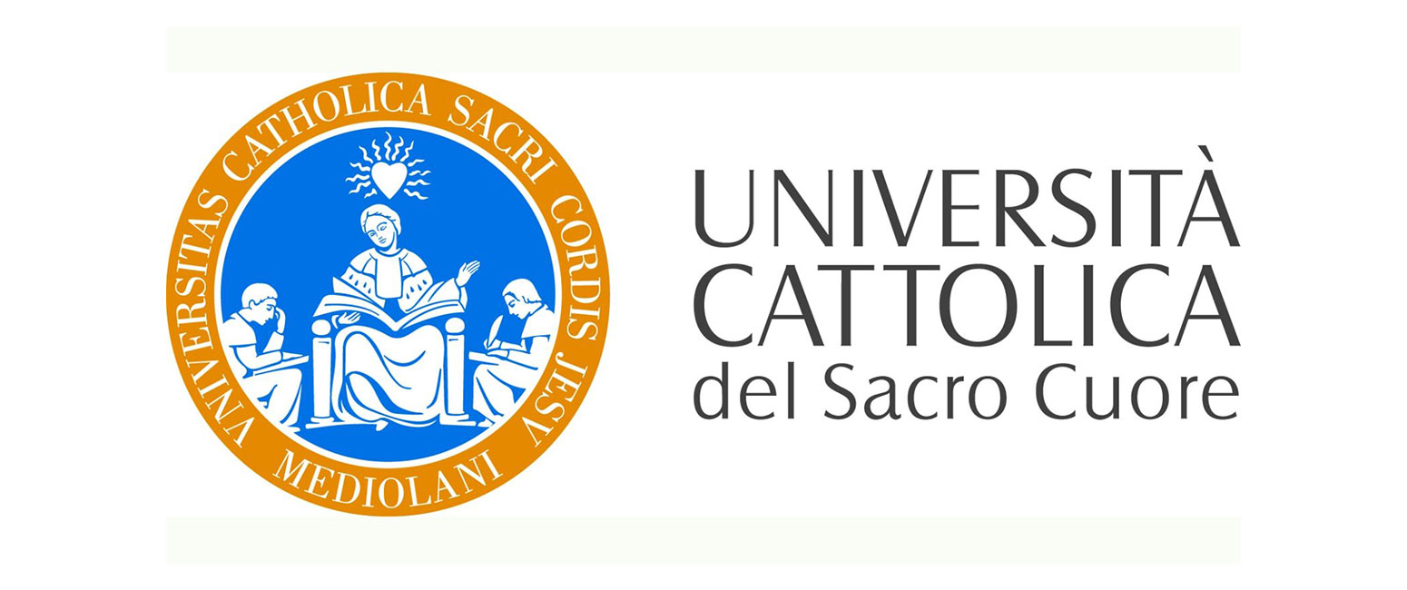 uni-cattolica_abilitatore