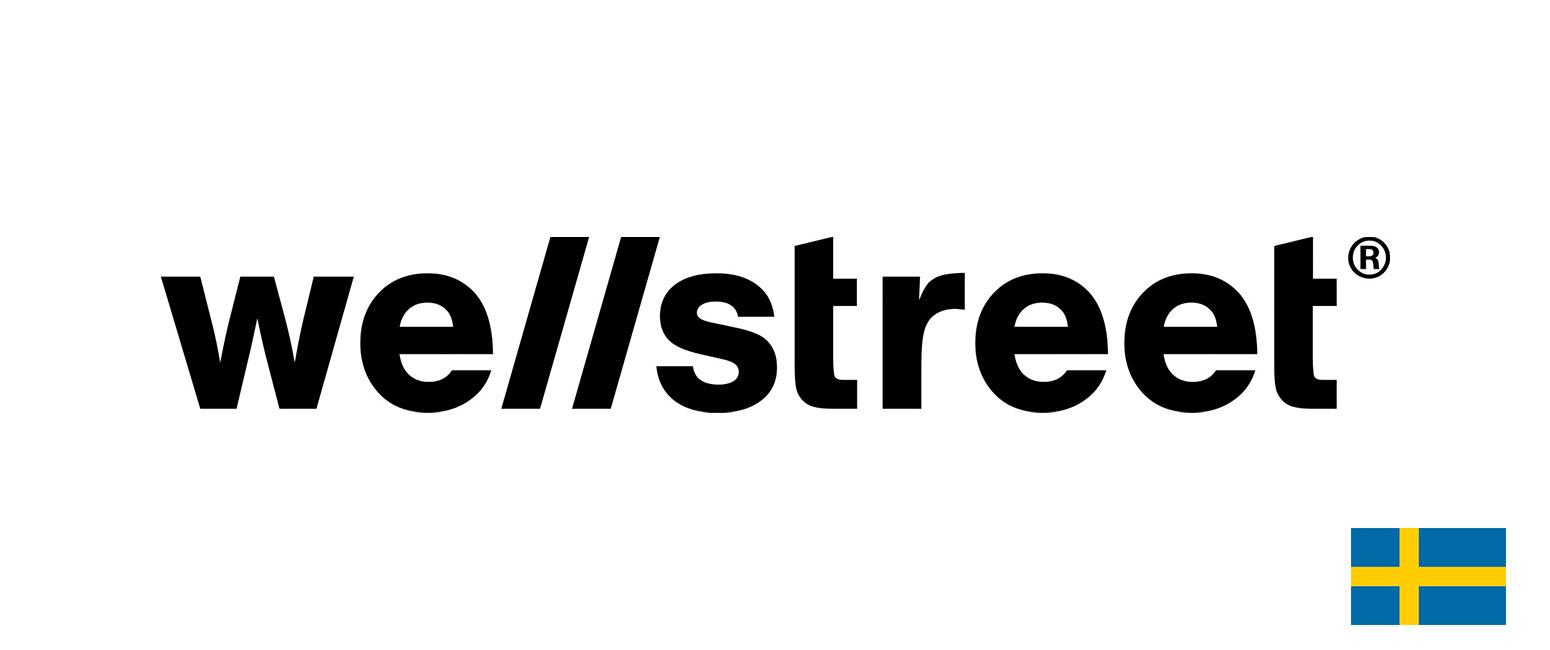 wellstreet_Abilitatore Internazionale