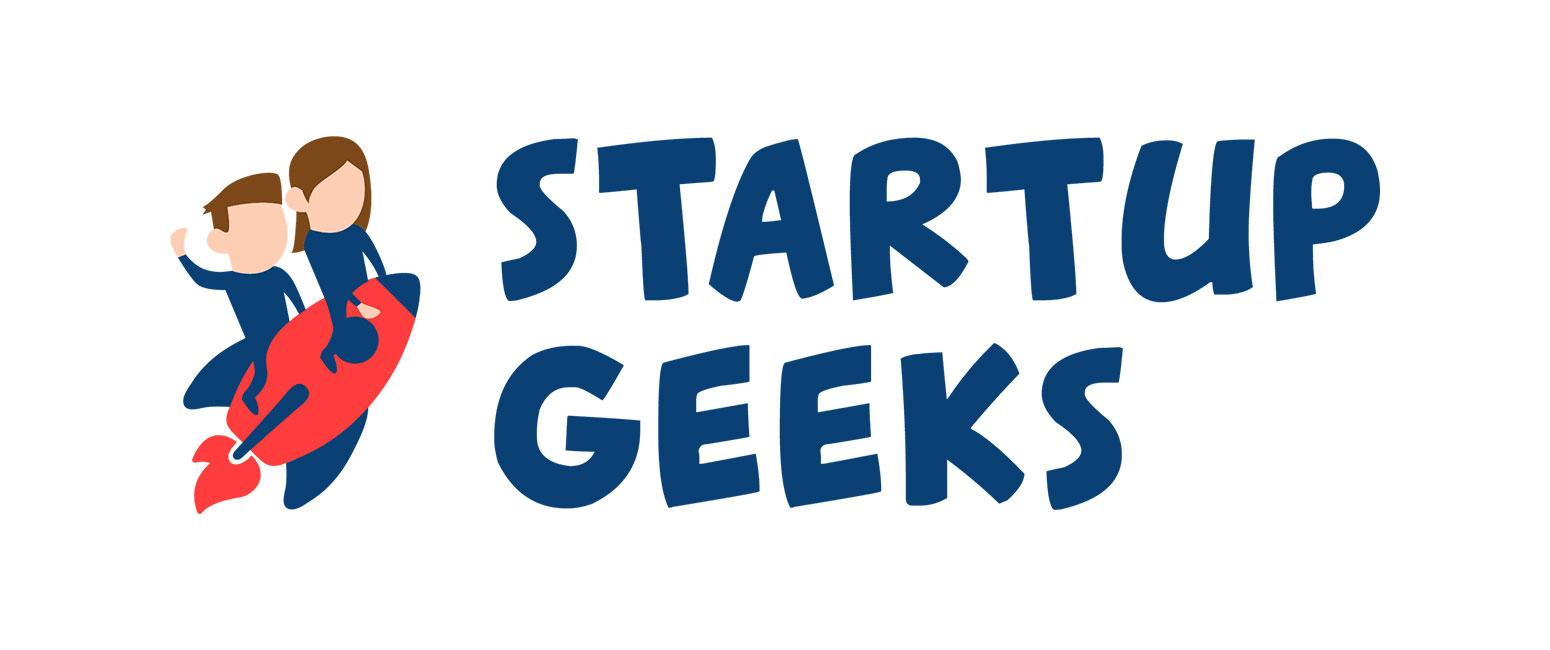 startupgeeks_abilitatori